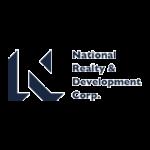 Client-Logos_0000_NRDC
