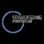 Client-Logos_0003_Urban-Edge