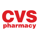 Client-Logos_0008_cvs