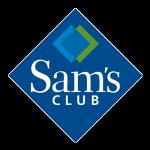 Client-Logos_0014_sams