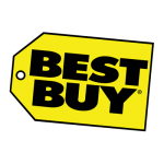 Client-Logos_0017_best-buy