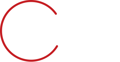 Massa Multimedia Architecture