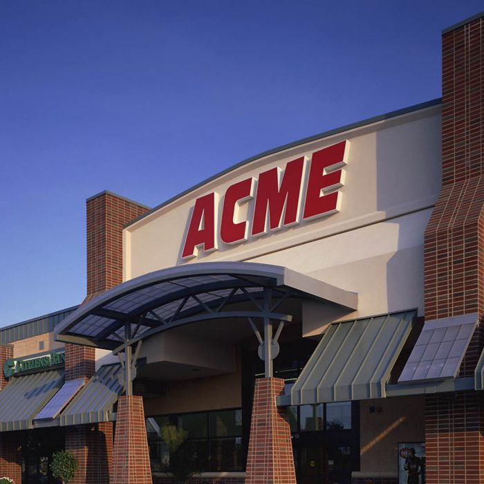 ACME Middletown 1