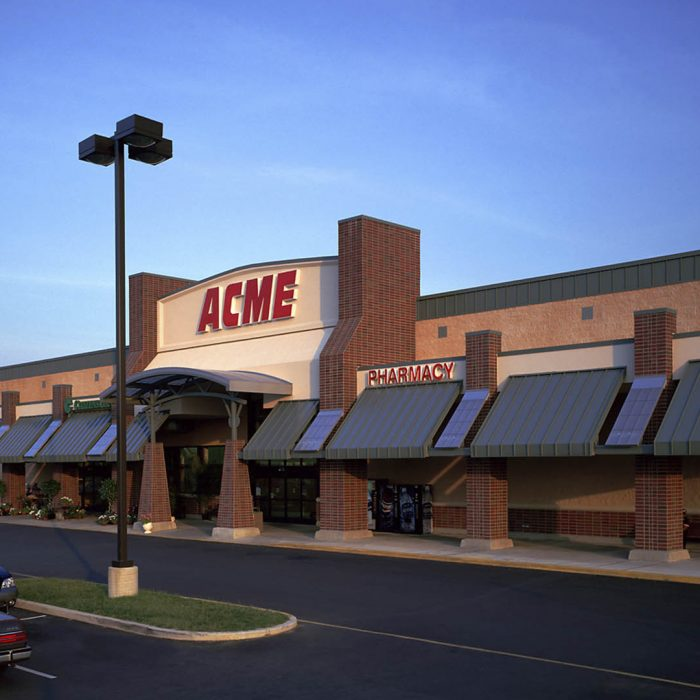 ACME Middletown 5