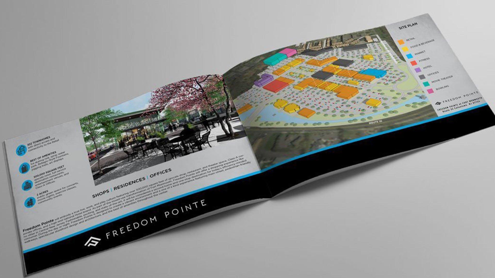 Brochure-Spread-2