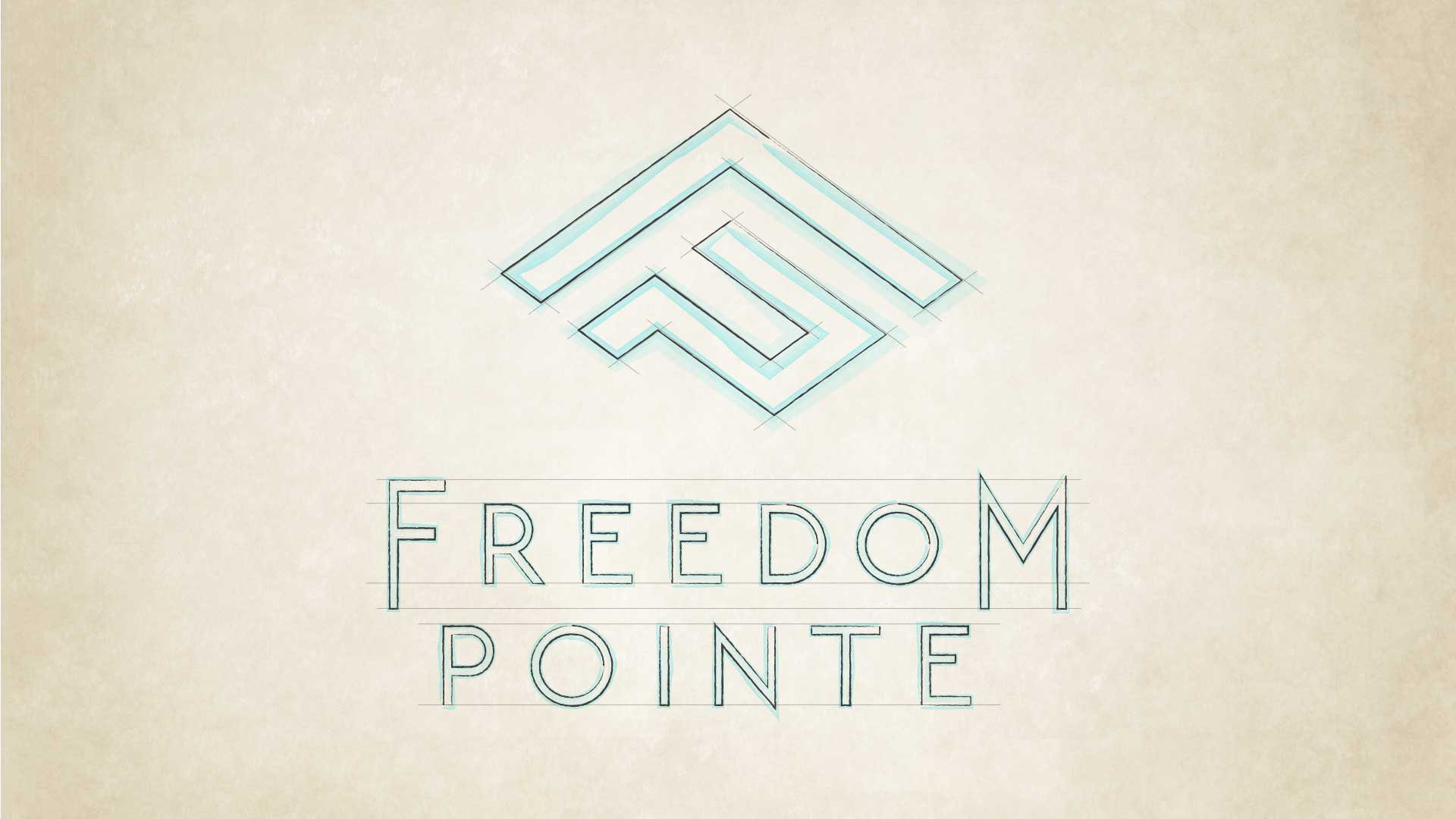 Freedom Pointe Sketch