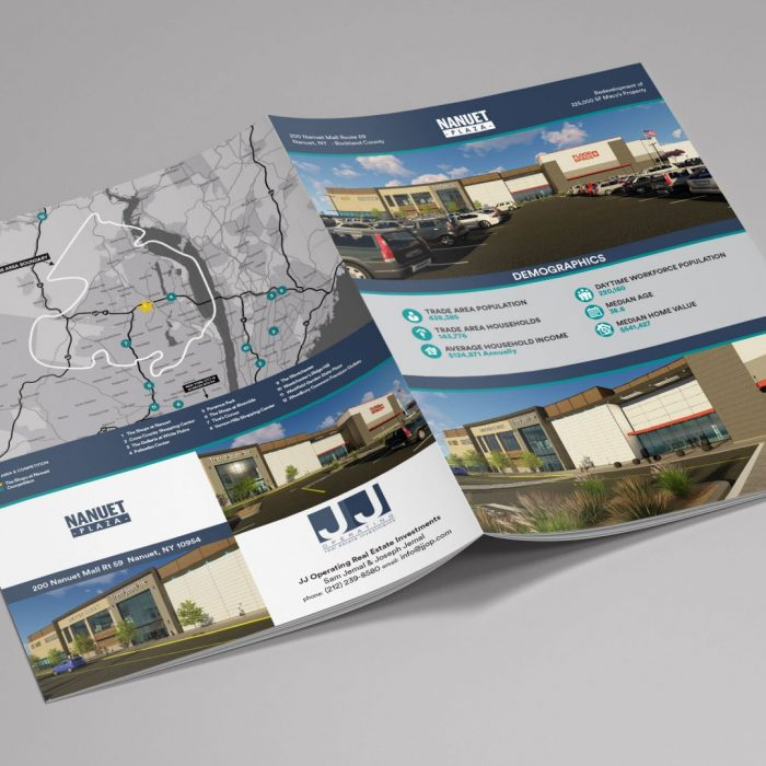 Nanuet-Brochure-Covers