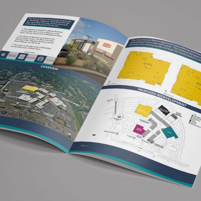 Nanuet-Brochure-Spread