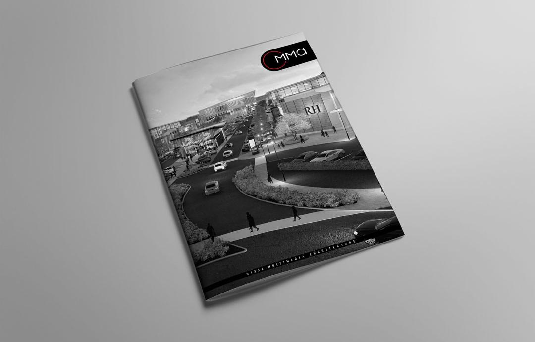 2017 Developer Book