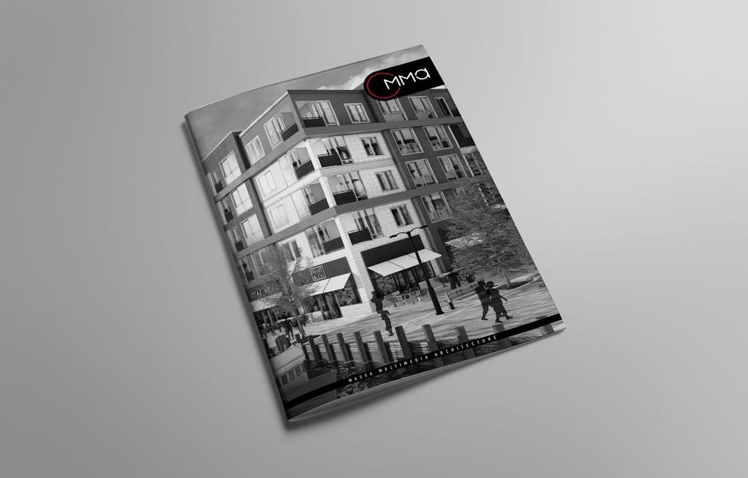 2017 Marketing Book