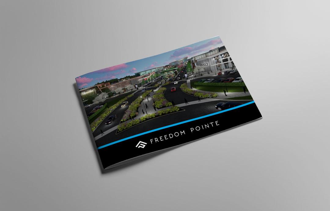 Freedom Pointe