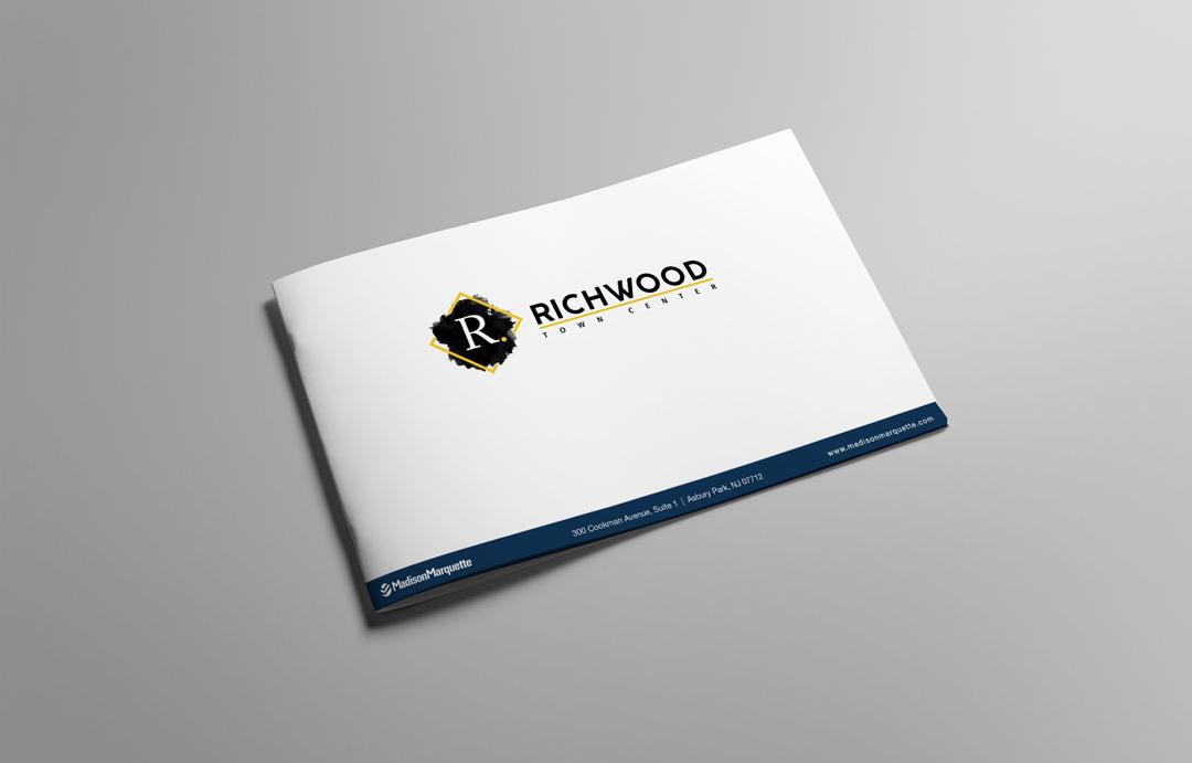 Richwood Town Center