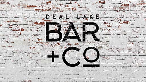 Deal Lake Bar + CO