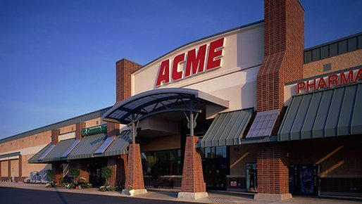 Acme – Middletown