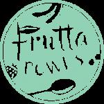 Frutta-Bowls-PNG