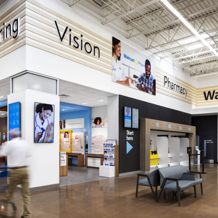 KBPHOTO_Massa_WalmartHealth_DALLAS__10.17.19__Pharmacy-Vision_01_people_v1_webuse