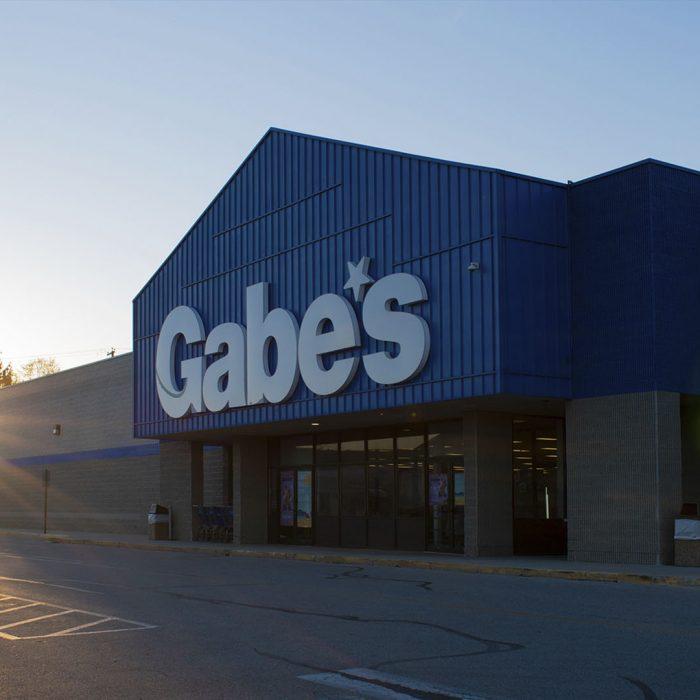 Gabe's 2