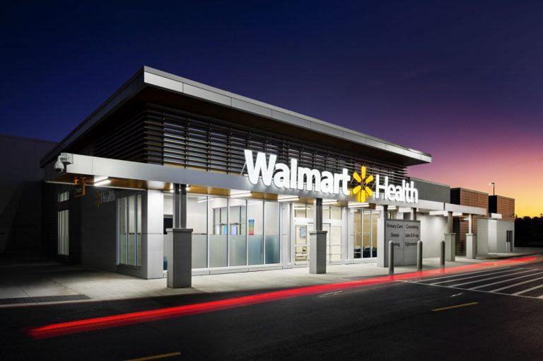 KBPHOTO_Massa_WalmartHealth_DALLAS__10.17.19__Exterior_Sunrise_01_v2_webuse